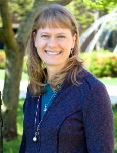 Karin Lindstrom-Bremer